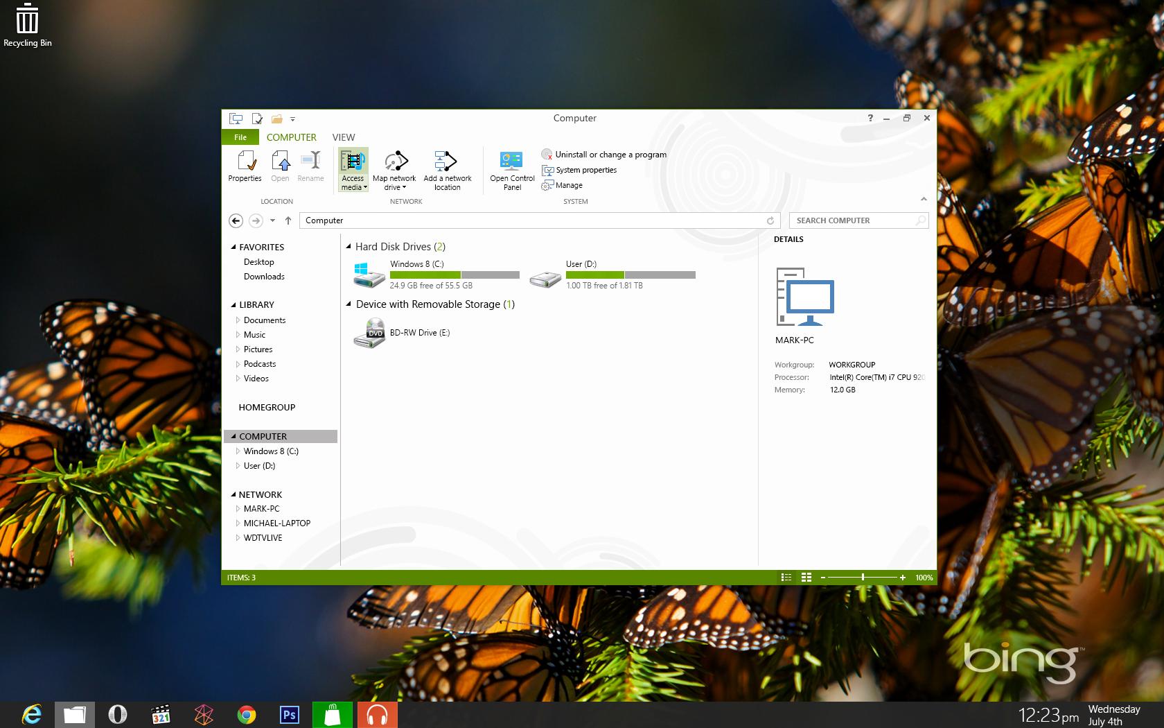 windows_8_desktop_concept___alternate_accent_color_by_myownfriend-d56lvs4.png