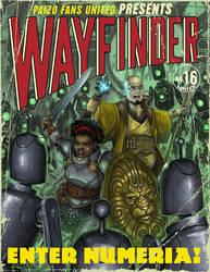 WAYFINDER16 COVER