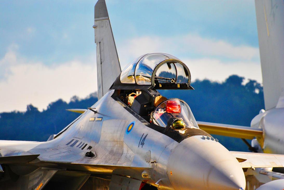 aviation writer