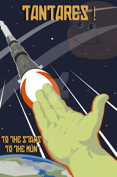 tantares_propaganda_poster__ksp__by_disc