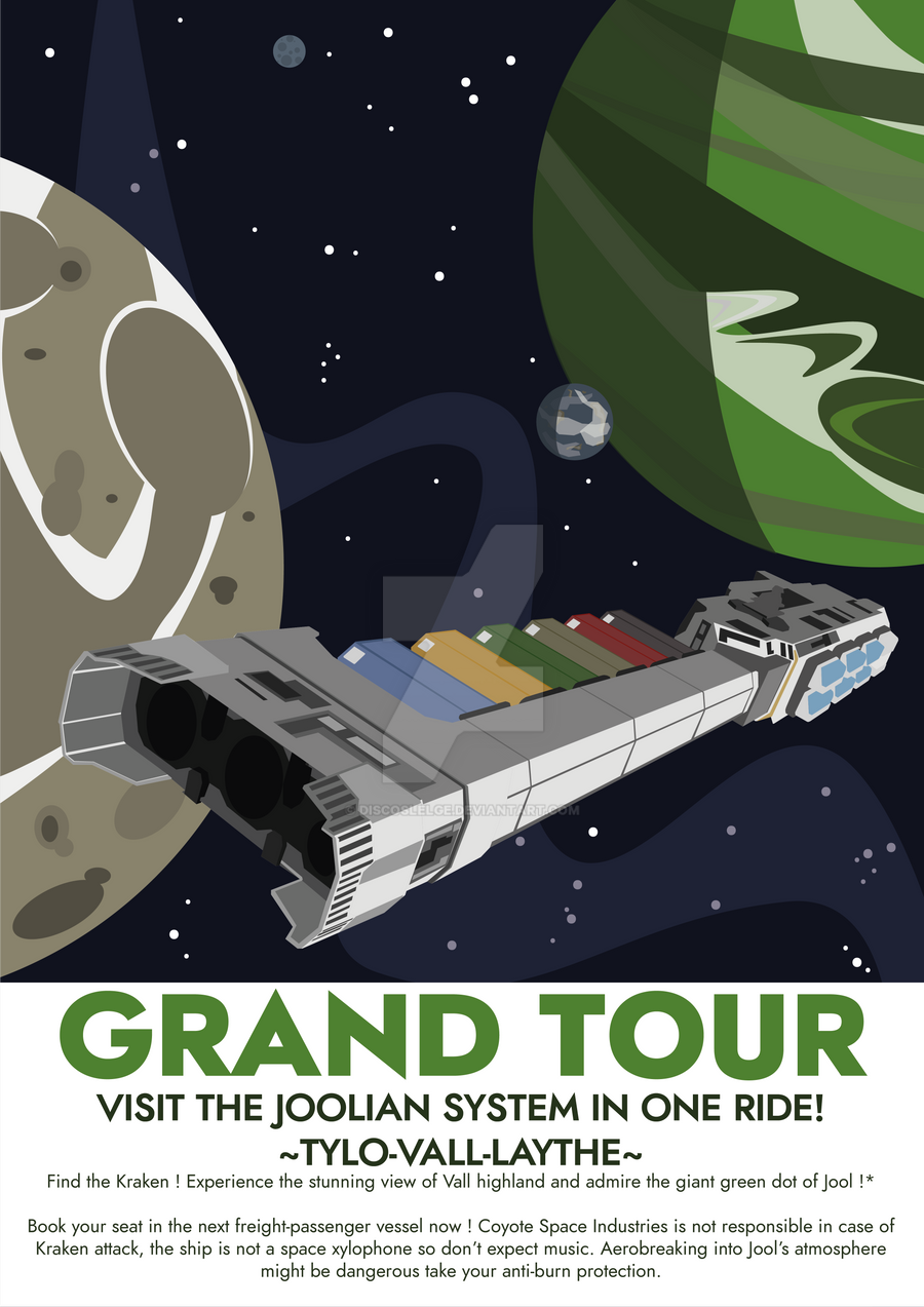 space_grand_tour__ksp__by_discoslelge-db