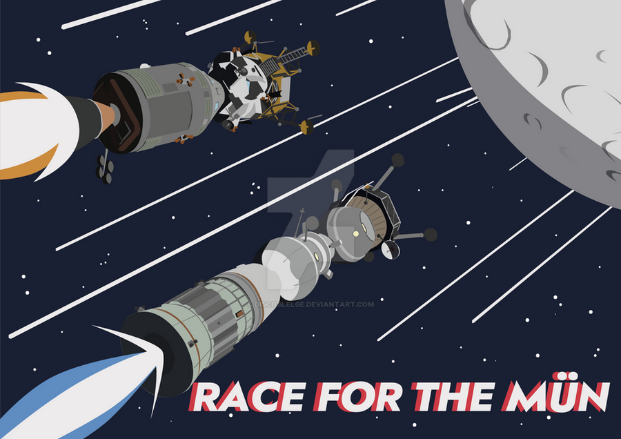 race_for_the_mun__ksp__by_discoslelge-db
