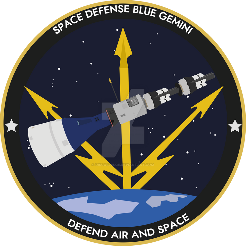 blue_gemini_space_defense_patch__ksp__by