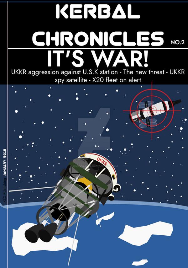 kerbal_chronicles_no_2_it_s_war____ksp__