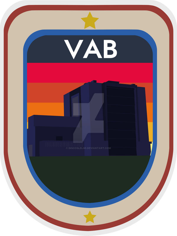 ksp_vab_patch_by_discoslelge-dbzsp2y.png