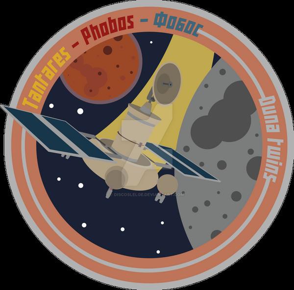 phobos_probe_patch__ksp__by_discoslelge-