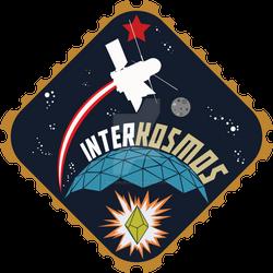 KSP Interkosmos patch