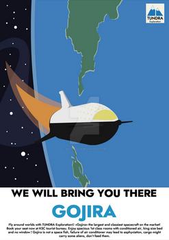 BFR Poster