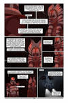 Chapter 1: Altered Paths - Page 34