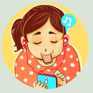 GiselleRocks's Profile Picture