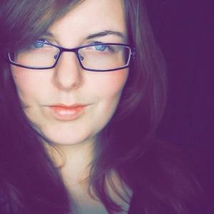 MsCassyK's Profile Picture