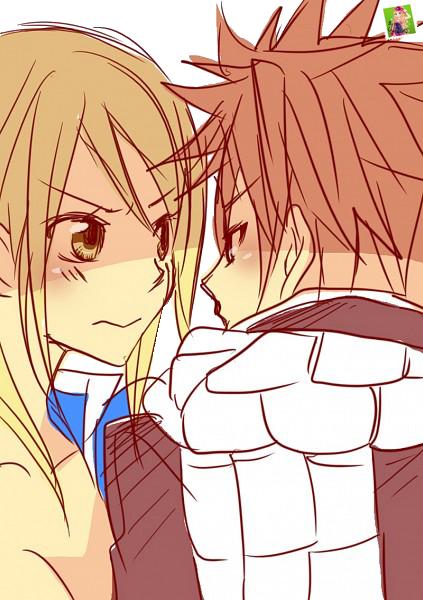 Shy Girl Forced To Strip