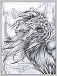 DaeThalin Dragon of Apocalypse