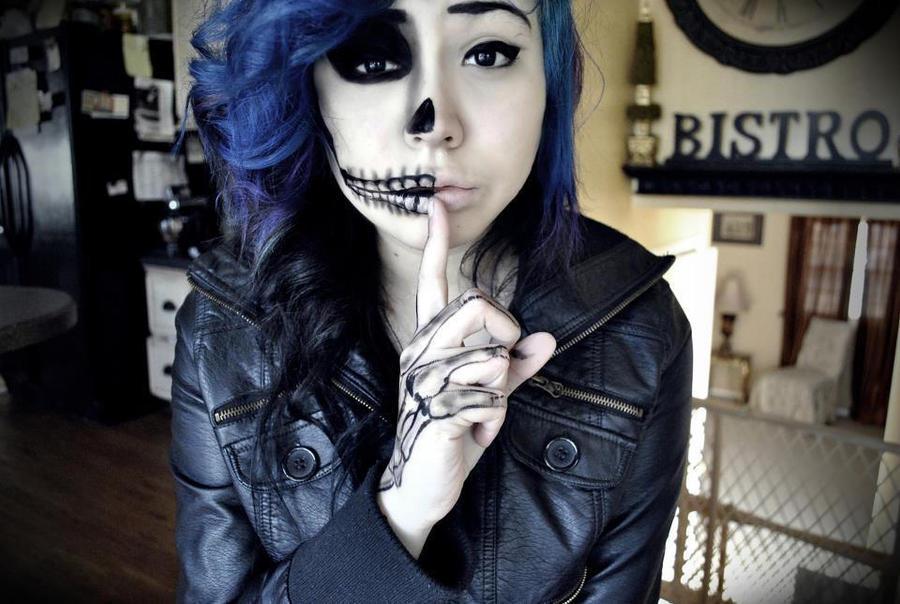 17 best images about emo on pinterest black emo hair best