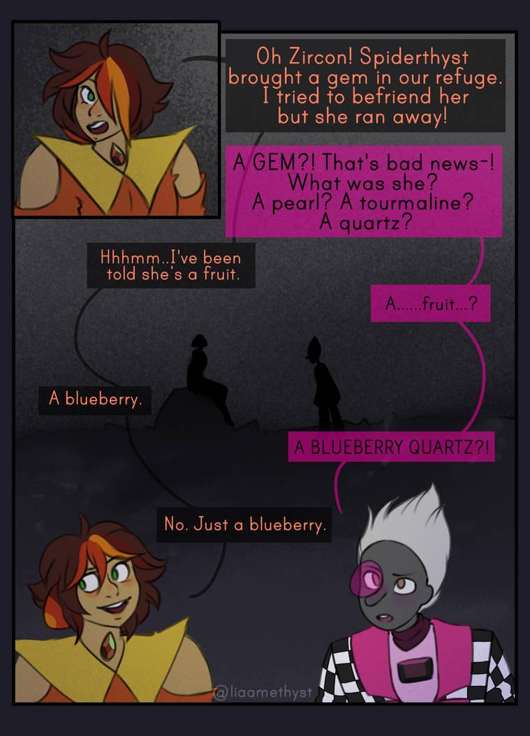 Torturing games pg 6 by LiaAmethyst