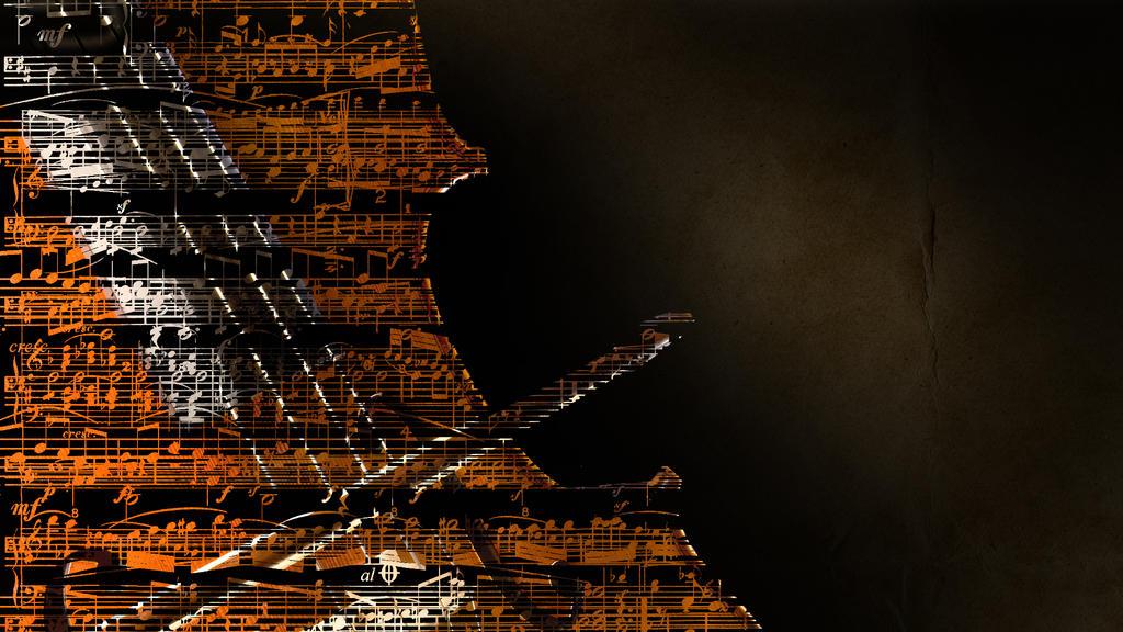 cello by cultofturtles on deviantart