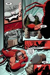 HamsterRage webcomic 57-01-01