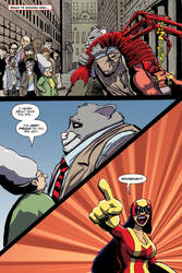 HamsterRage webcomic 59-01-01-01