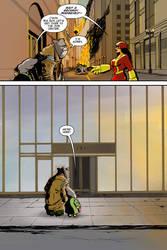HamsterRage webcomic 61-01