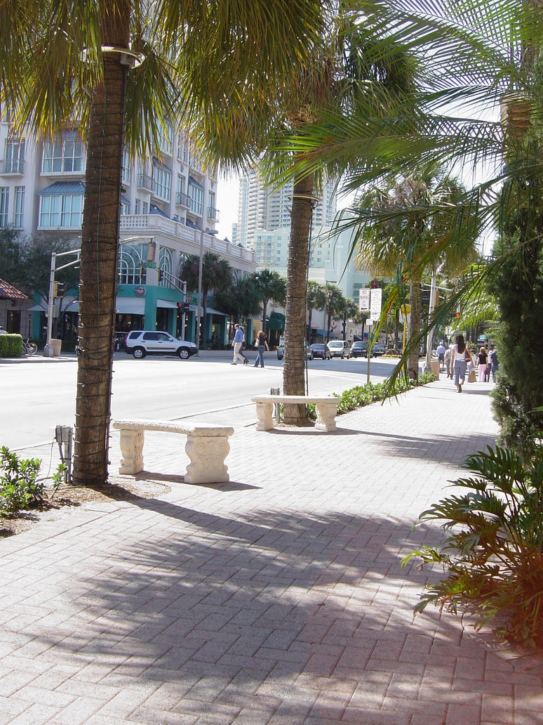 jewish speed dating ft lauderdale Boca raton, fl singles events tags sort by sort by speed dating event in fort lauderdale, fl on april 10th for single professionals ages 40-59.