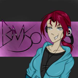 BMSO's Profile Picture