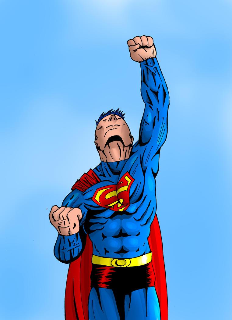 superman__colored__by_zolwik03-d7hvwyn.jpg