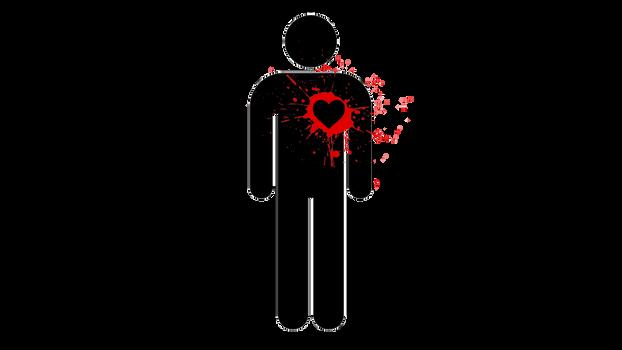 Heartbleed Guy