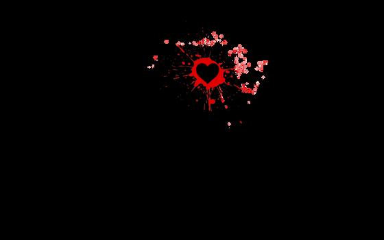 Heartbleed Girl