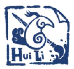 HuiliZen's Profile Picture