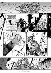 Chapter One: Page 03 by Nadda