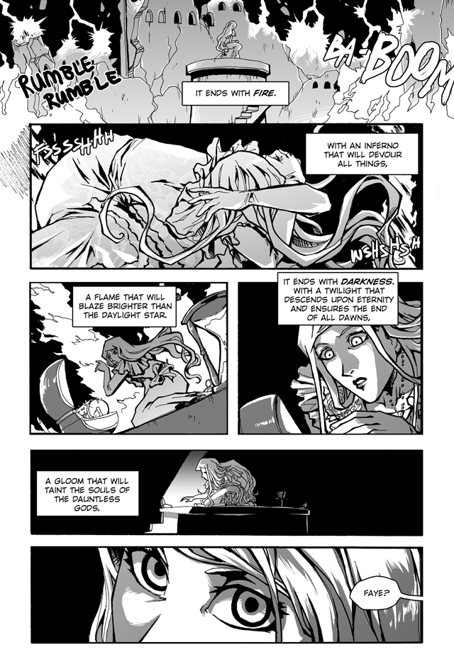 Chapter One: Page 05