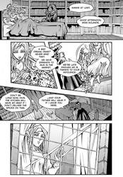 Chapter One: Page 06 by Nadda