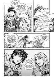 Chapter One: Page 11 by Nadda