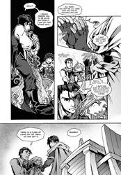 Chapter One: Page 16 by Nadda