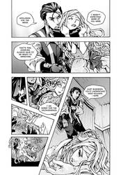 Chapter One: Page 20 by Nadda