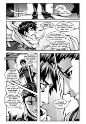 Chapter One: Page 22 by Nadda