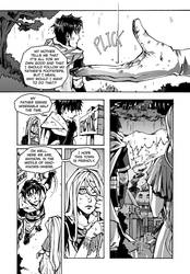 Chapter Two: Page 02 by Nadda