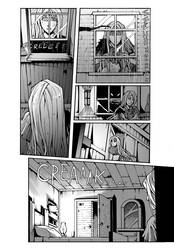 Chapter Two: Page 11 by Nadda