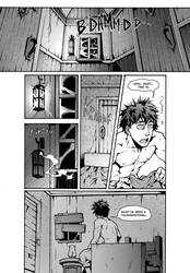 Chapter Two: Page 14 by Nadda