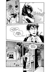 Chapter Two: Page 15 by Nadda
