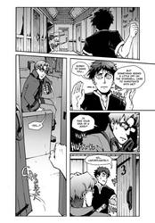 Chapter Two: Page 16 by Nadda