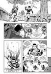 Chapter Three: Page 02 by Nadda