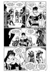 Chapter Three: Page 03 by Nadda