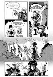 Chapter Three: Page 04 by Nadda