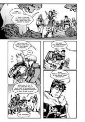 Chapter Three: Page 06 by Nadda