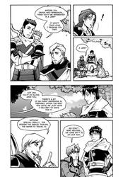 Chapter Three: Page 07 by Nadda