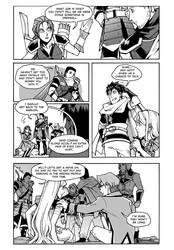 Chapter Three: Page 08 by Nadda