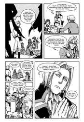 Chapter Three: Page 09 by Nadda