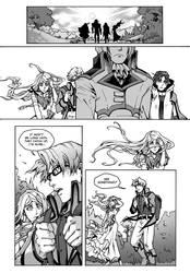 Chapter Three: Page 15 by Nadda