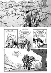 Chapter Three: Page 16 by Nadda